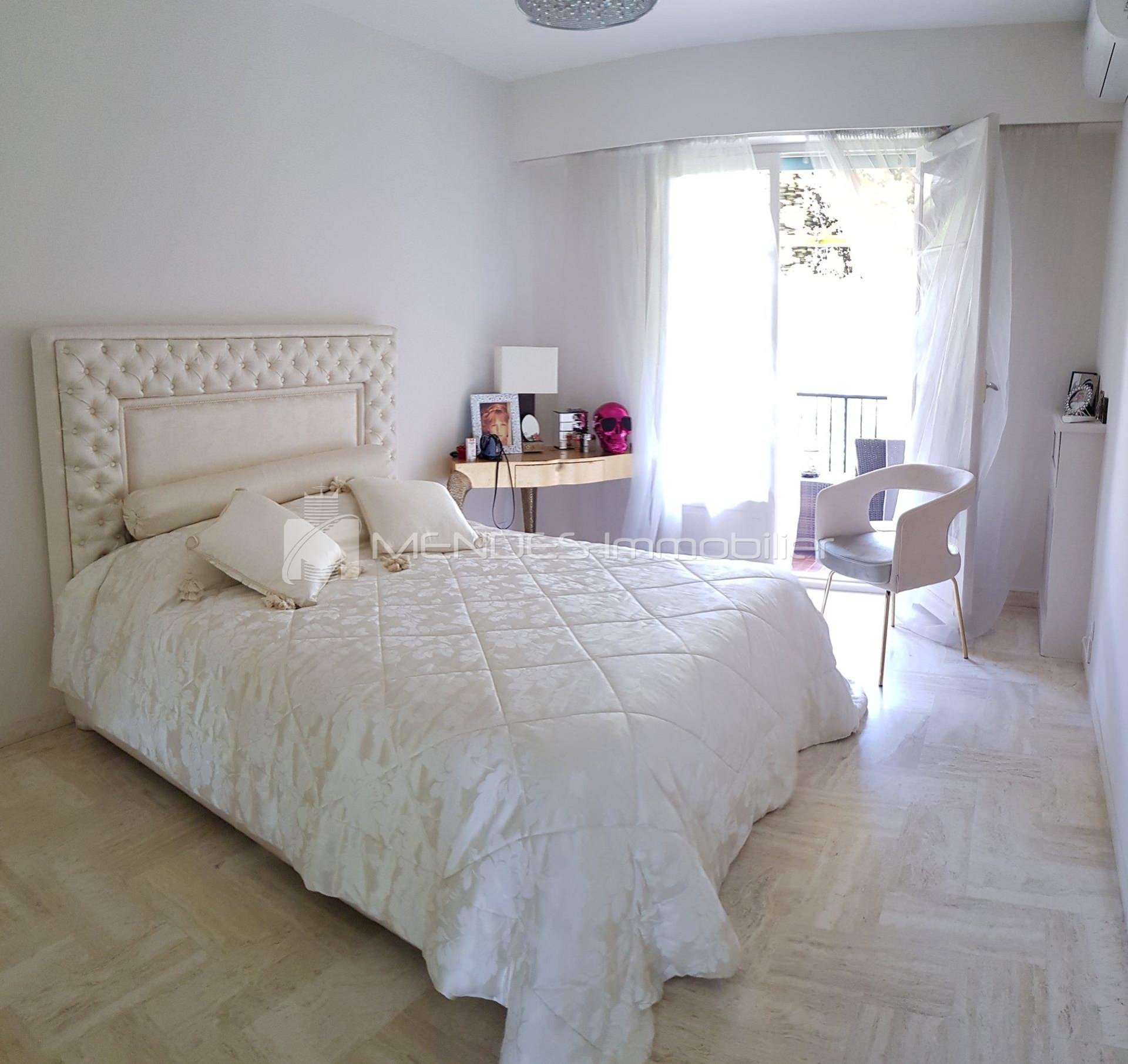 Affitto Appartamento - Cap-d'Ail