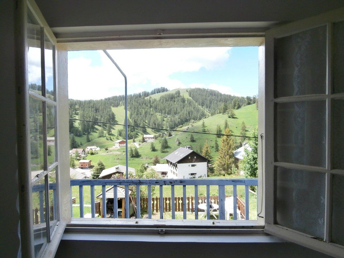 Sale House - Valberg