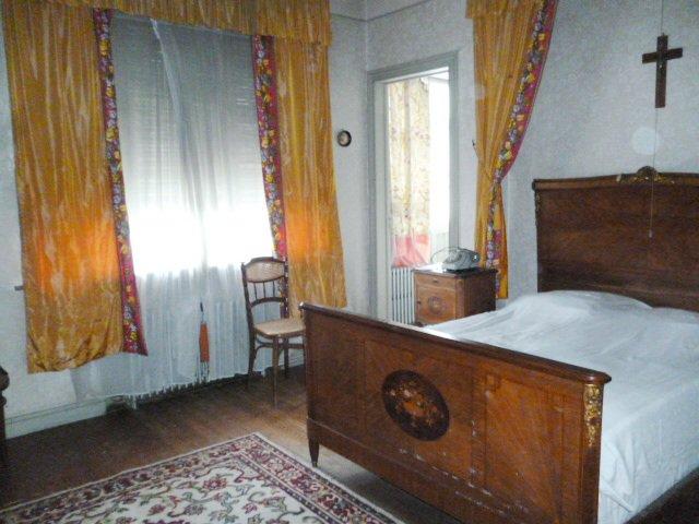 Maison Aulnoye-aymeries 8 pièce(s)