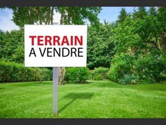 Terrain à bâtir, secteur prisé entre Fourmies et La Capelle !