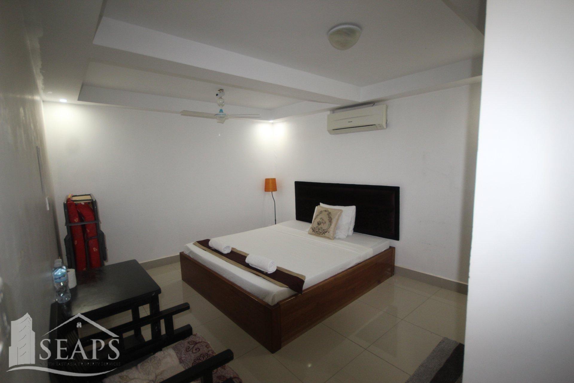 出售 旅馆 Daun Penh