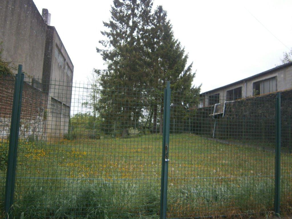 Maison - Avesnes Sur Helpe