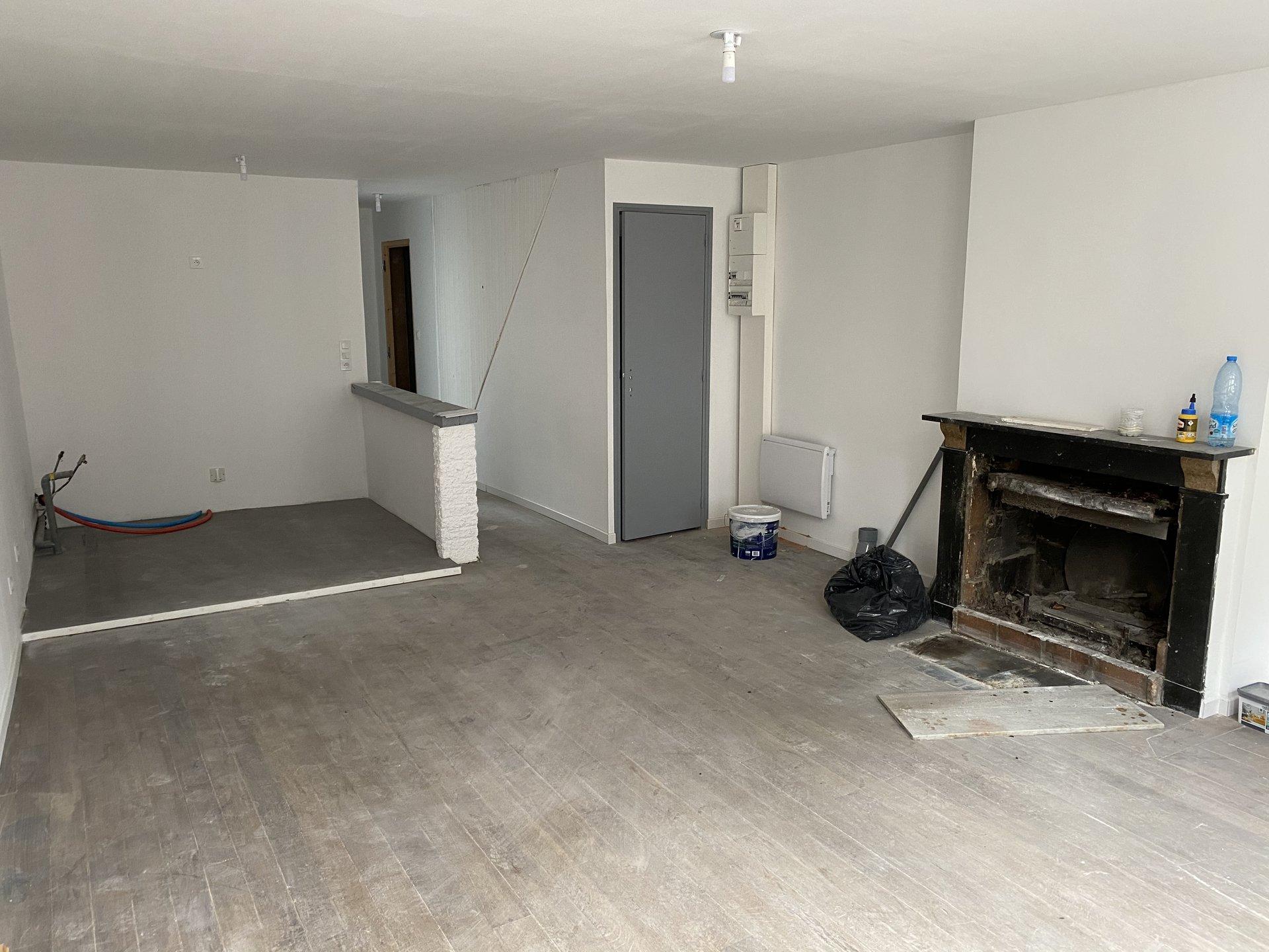 EXCLUSIVITÉ Immeuble Avesnes-sur-helpe