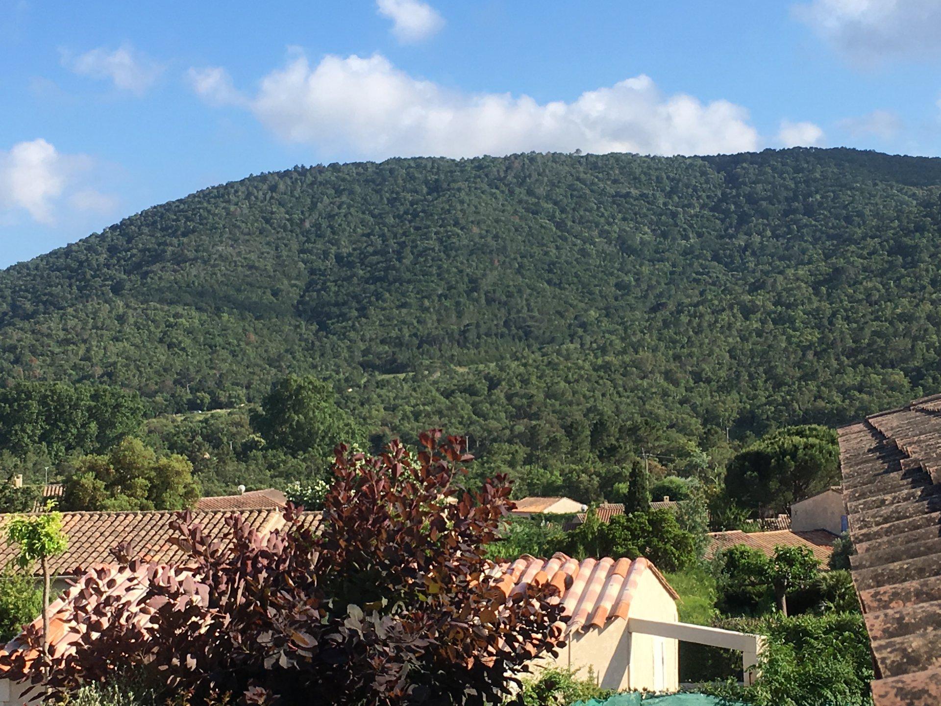 Villa 5 locali a La Mola