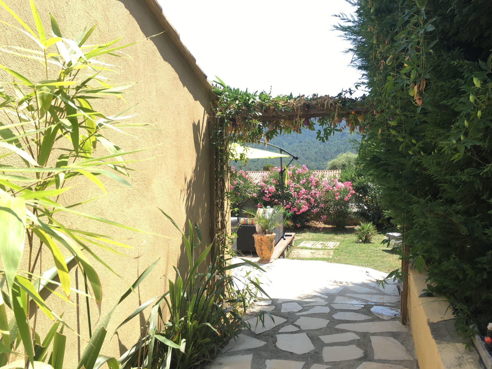 5 rooms villa in La Mole