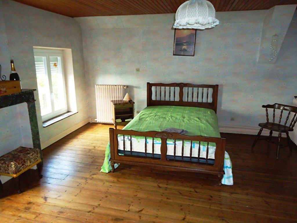 A 20 minutes de Guise maison individuelle 3 chambres