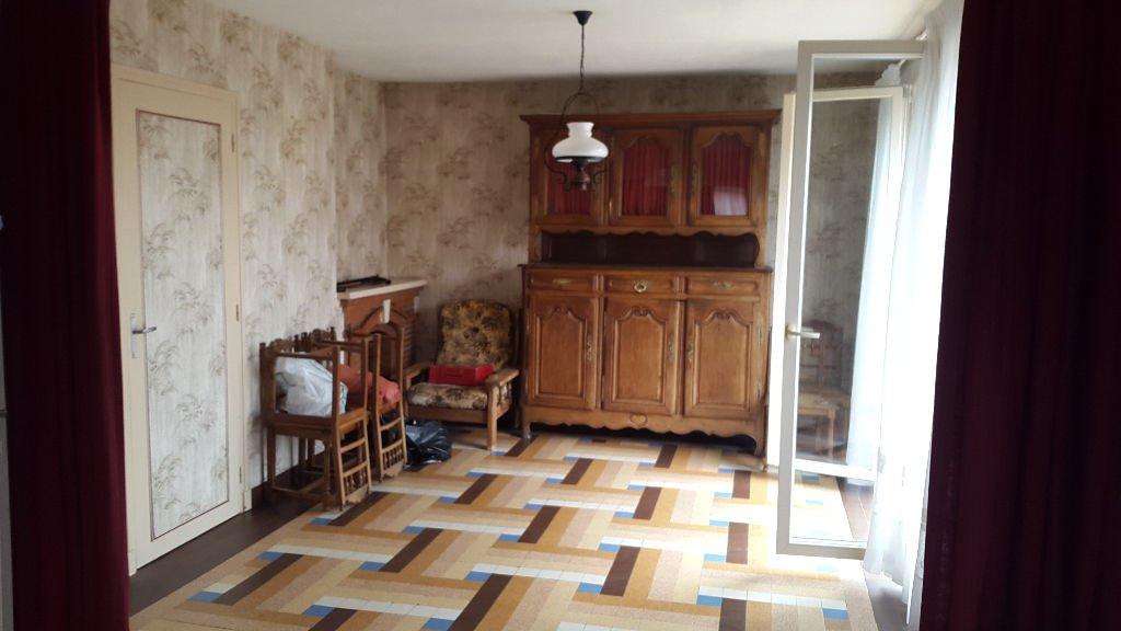 Maison Plomion 5 pièce(s) 85 m2