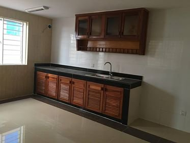 Sale Flat House Dangkao