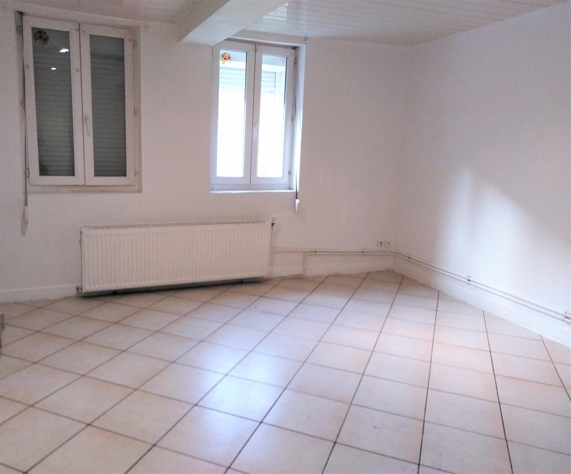 Exclusivité maison - Avesnes/helpe