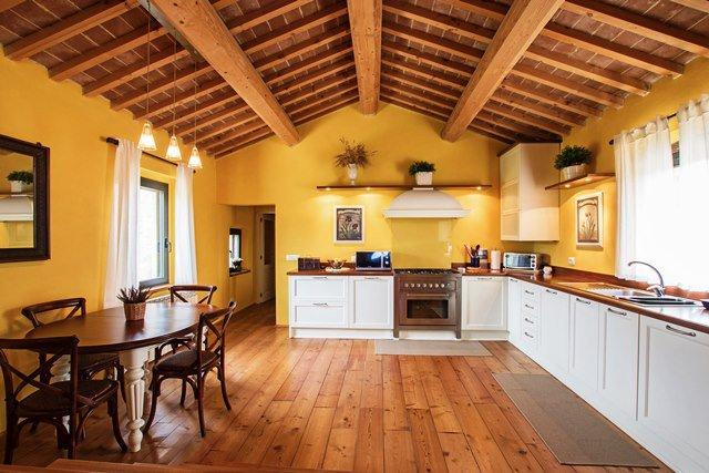 Verkauf Pension - Sinalunga - Italien