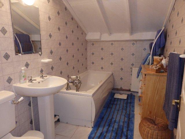 Belle maison avec piscine à vendre en Haute Vienne