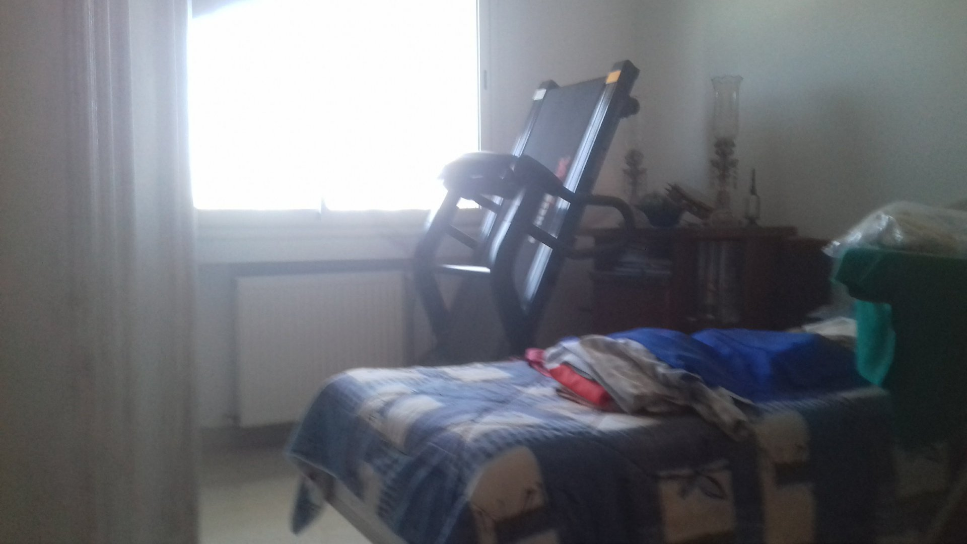 Duplexe Neuf à la Soukra