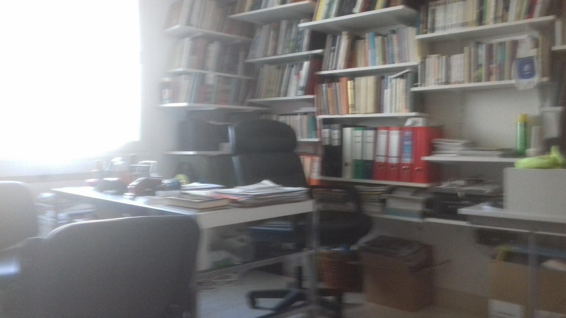 Verkauf Wohnung - La Soukra - Tunesien
