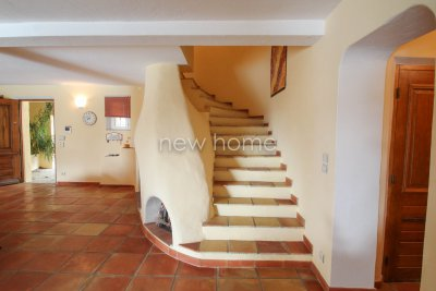 Sale Villa - Tourrettes