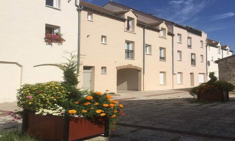 Vente Appartement - Mormant