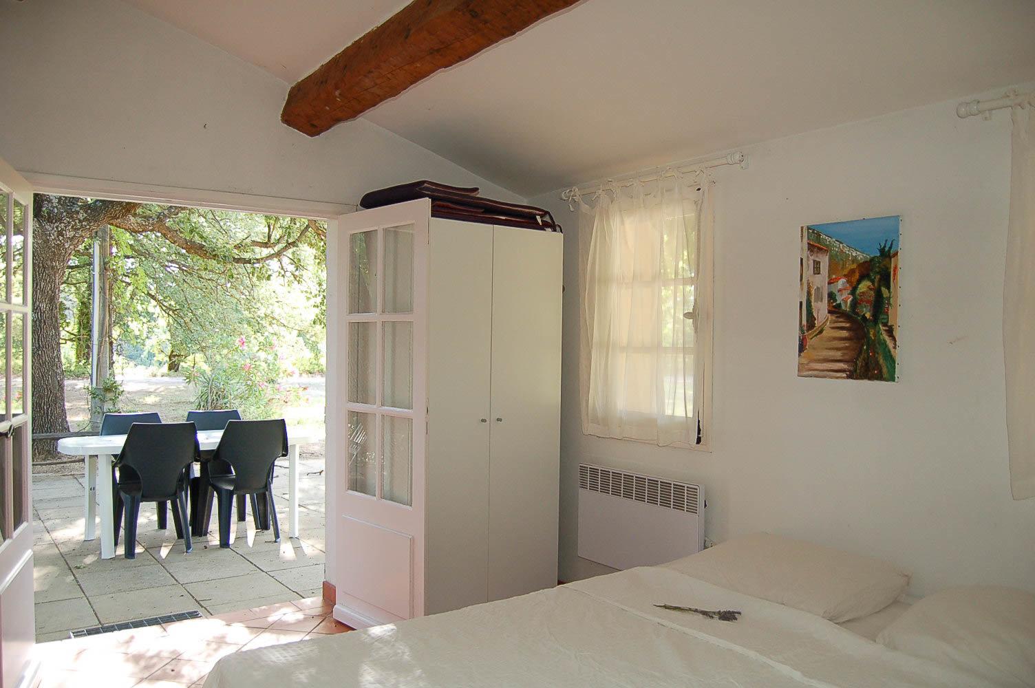 Sale House - Salernes - France