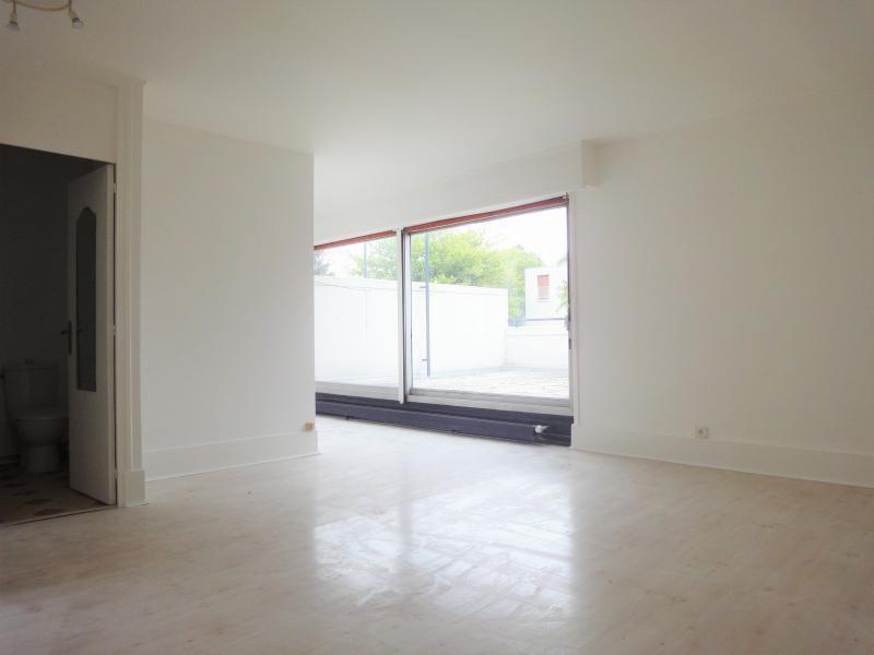 Vente Appartement - Boussy-Saint-Antoine