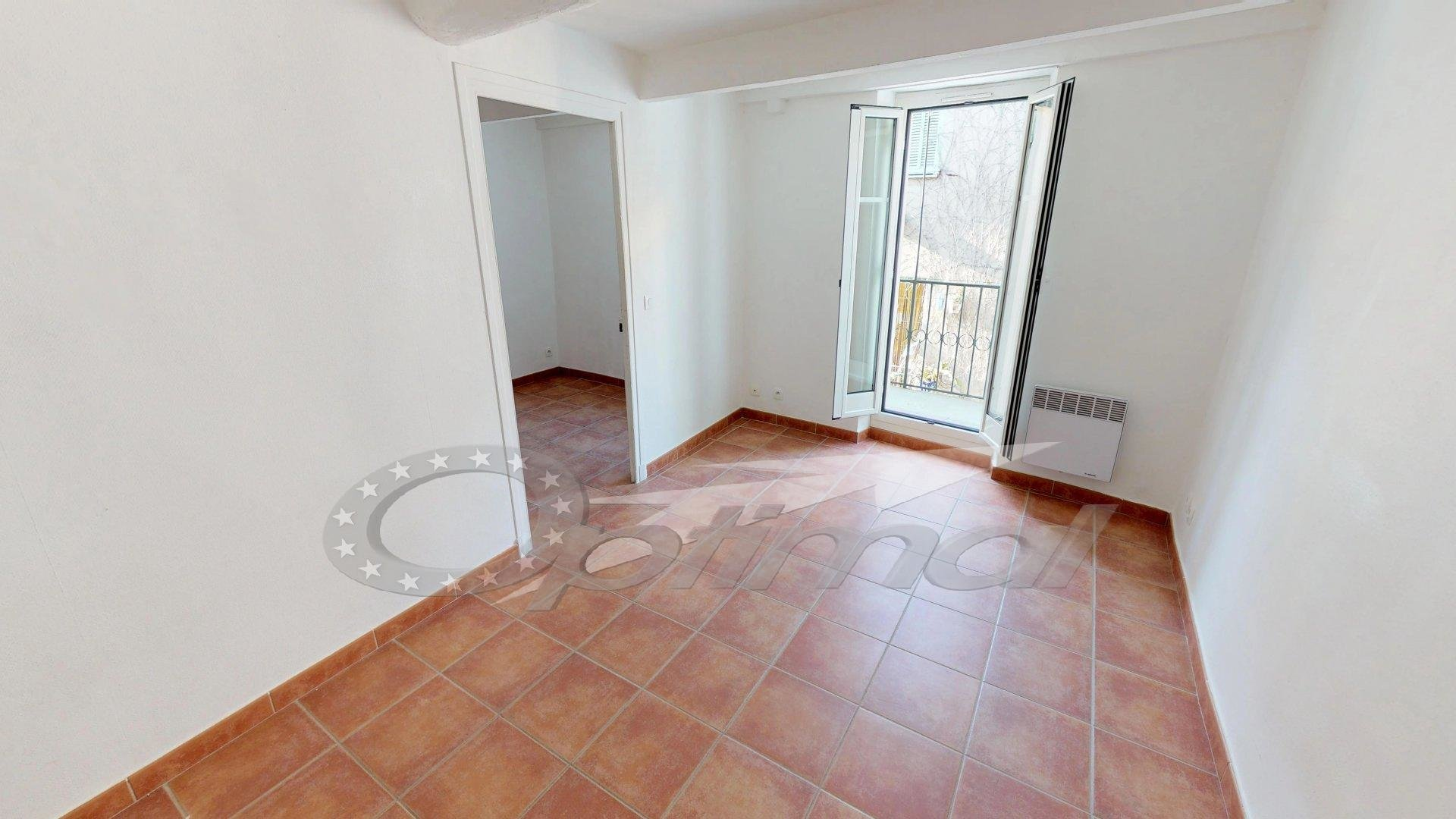 Location Appartement - Castellar