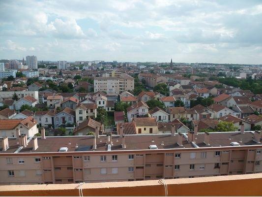 MINIMES T5 MEUBLE 90 m² - COLOCATION