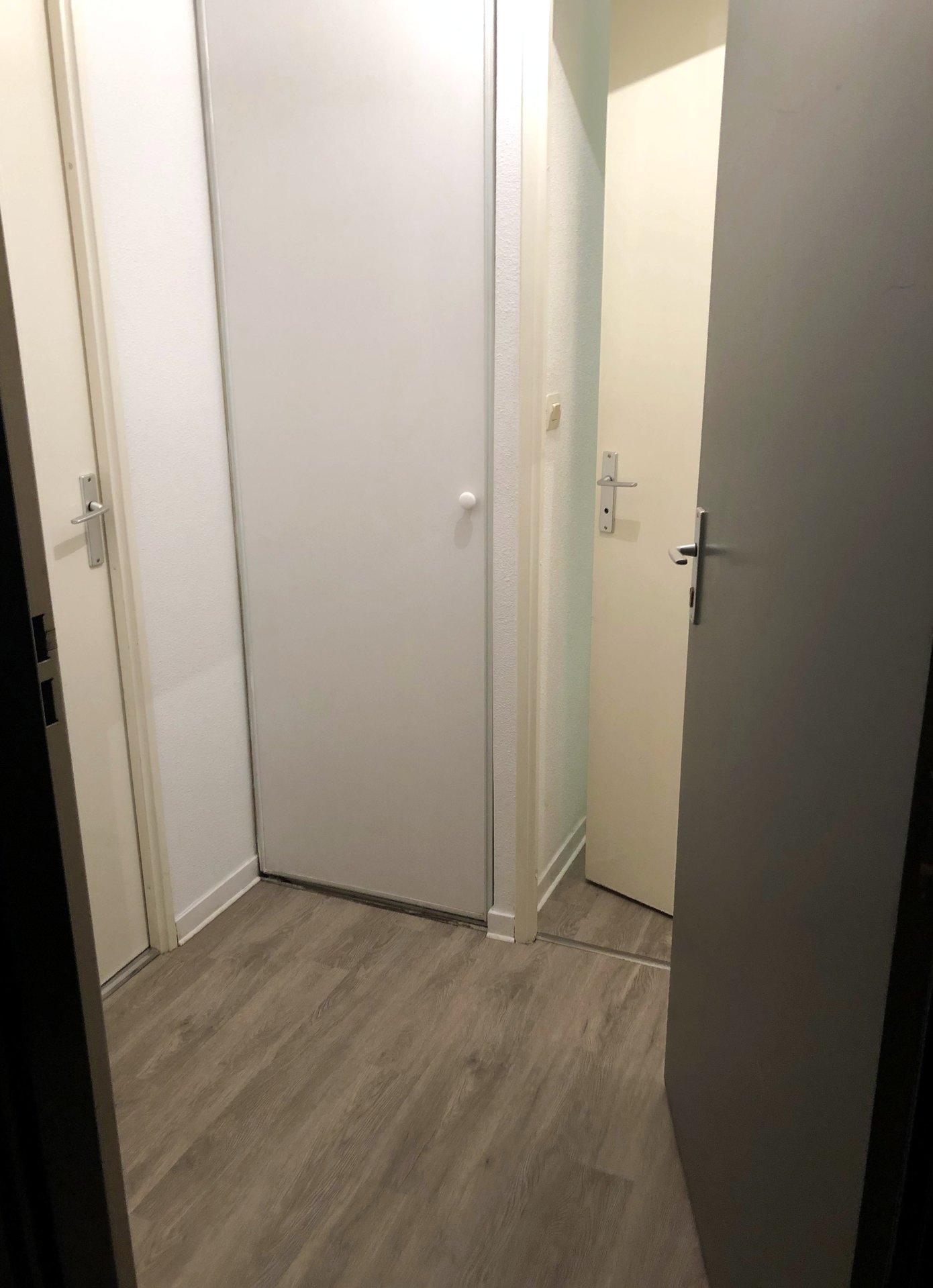 Minimes Studio 20m²