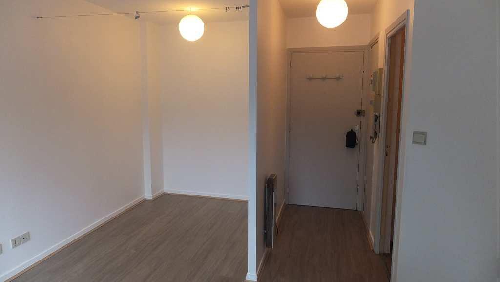 Place St Julien- Studio 24m²