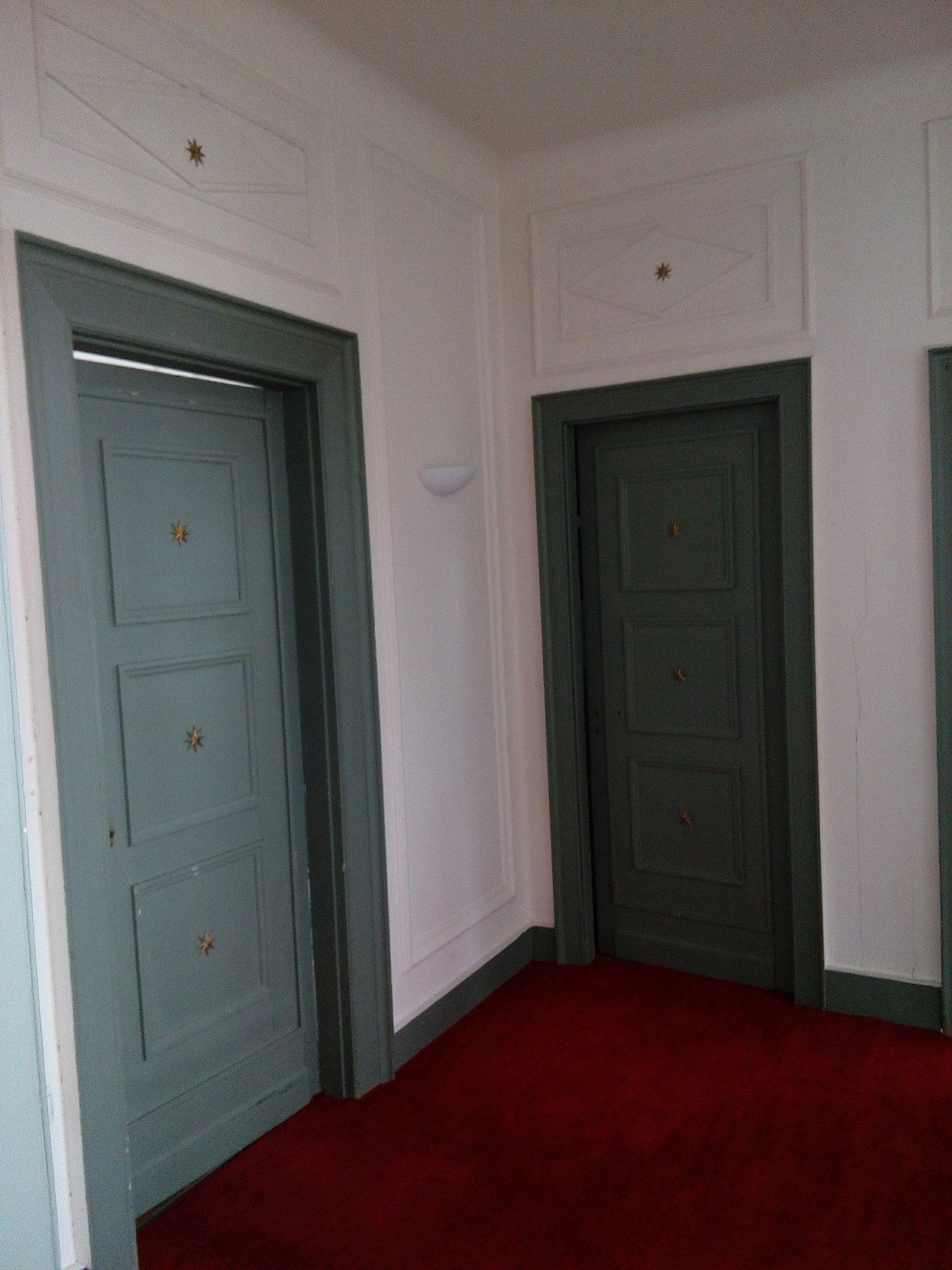 T6 de 263 m² en hyper centre BOULOGNE S/MER