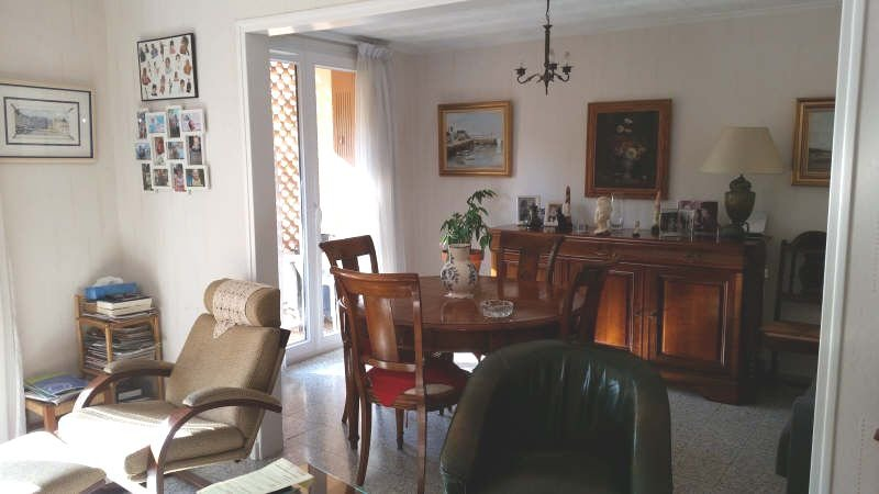 Vente Appartement - Sanary-sur-Mer