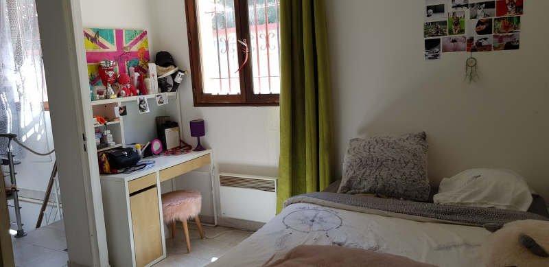Vente Appartement - Carnoux-en-Provence
