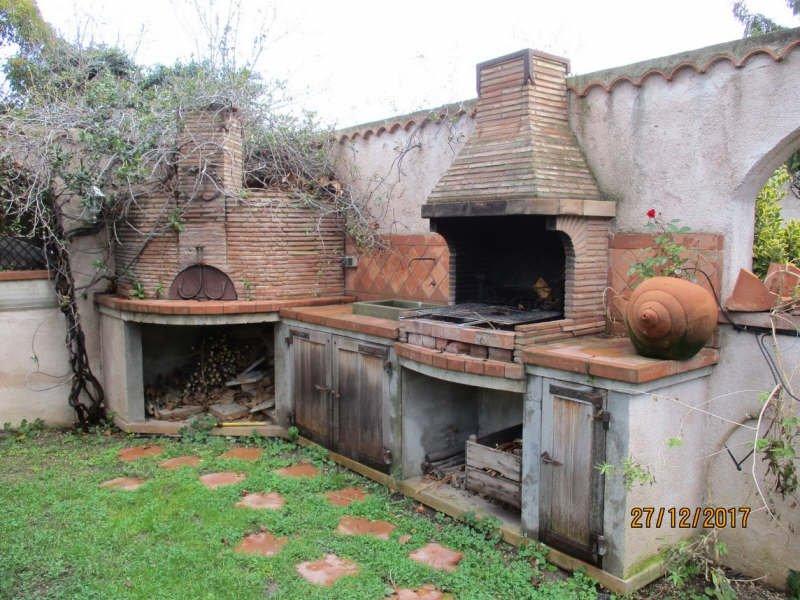 Vente Maison - Marseille 13ème Les Olives
