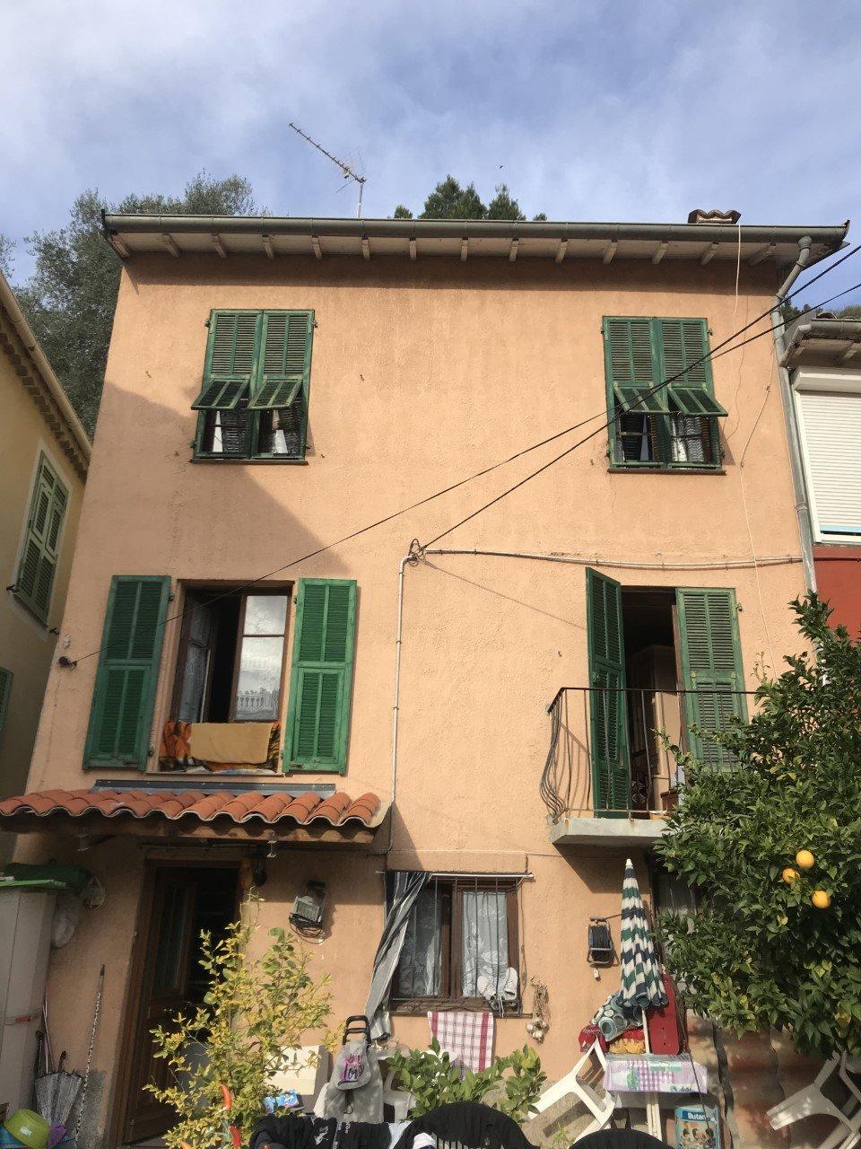 Sale House - Nice Ariane