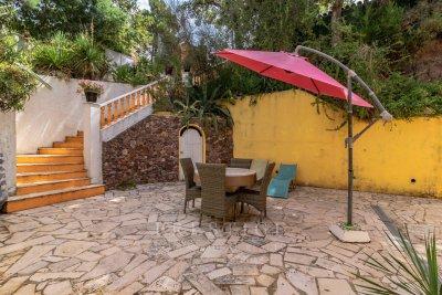 les adrets de l'Estérel, villa idéal maison d'hôtes
