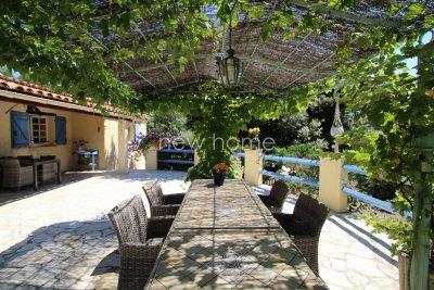 Verkoop Villa - Taradeau