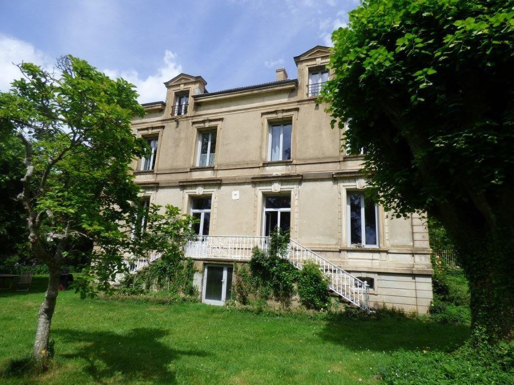 Sale House - Saint-Étienne