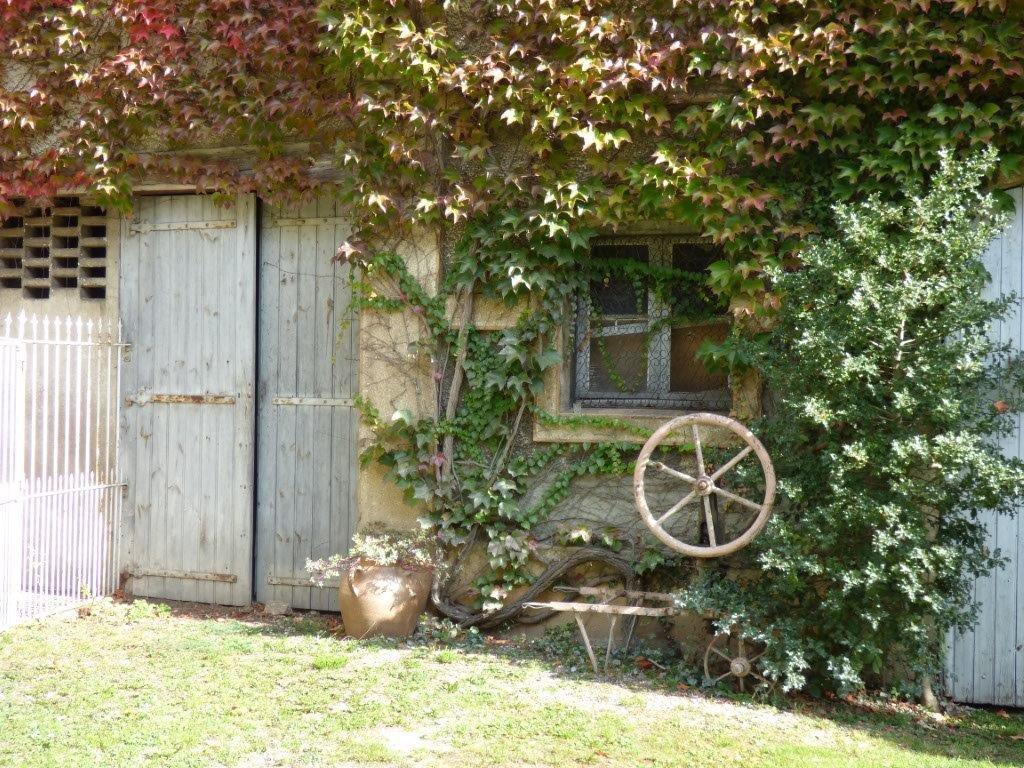 LOIRE Propriété XIX  à 20' de St Etienne