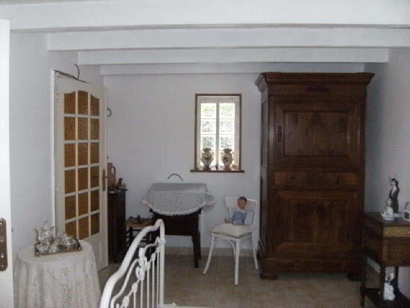 Sale House - Taizé-Aizie