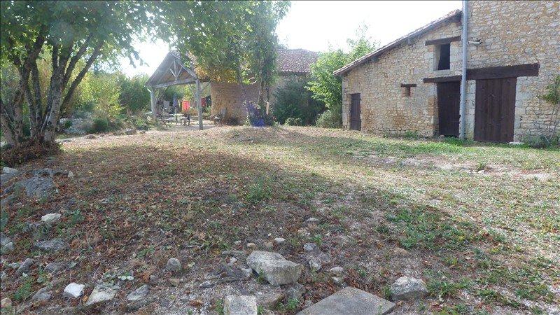 Vente Maison - Chassiecq
