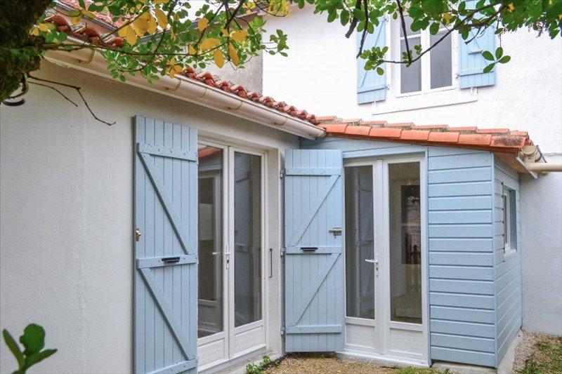 Rental House - Brettes