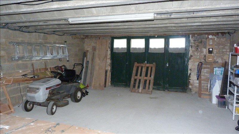 Sale House - Civray