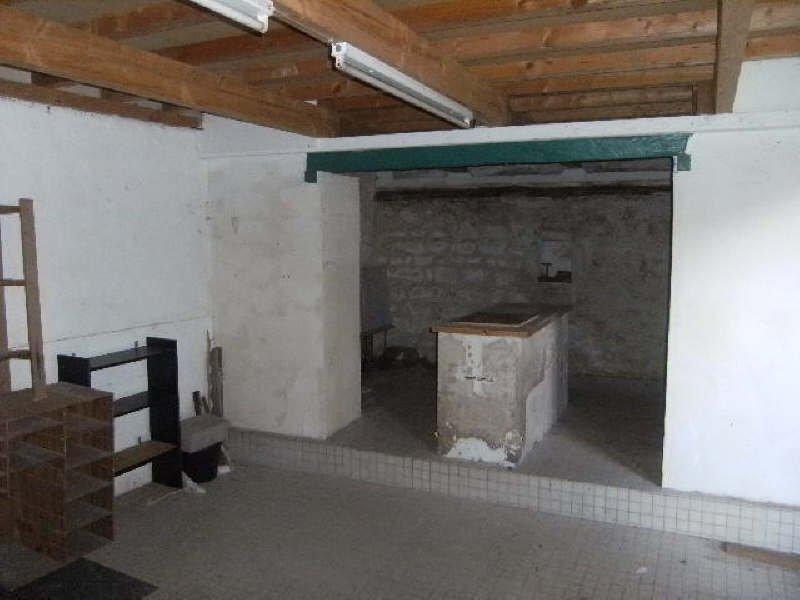 Sale House - Verteuil-sur-Charente