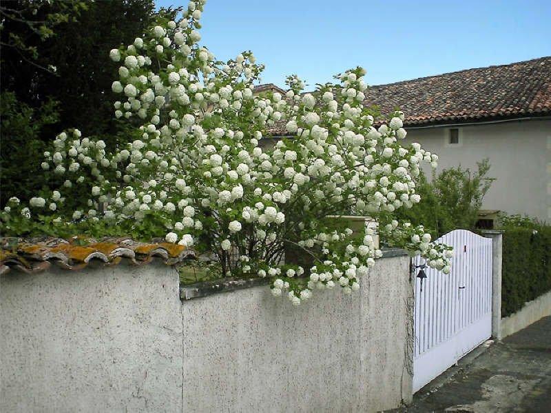 Vente Maison - La Chevrerie