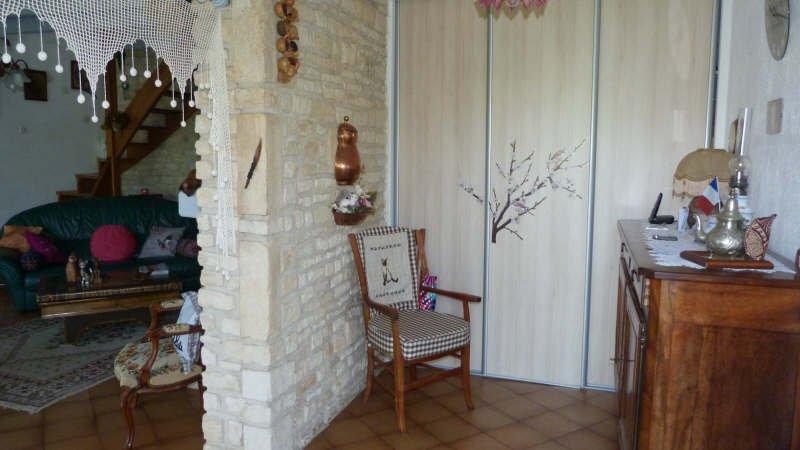Sale House - Courcome