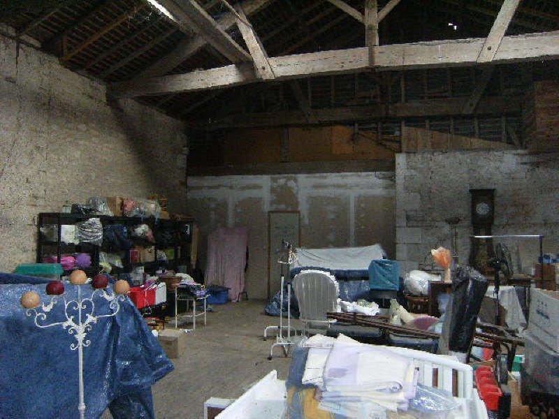 Vente Maison - Verteuil-sur-Charente