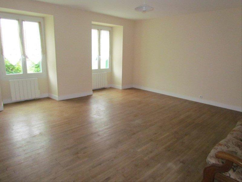 Sale House - Villefagnan