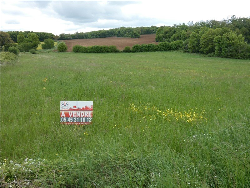 Sale Building land - Barro