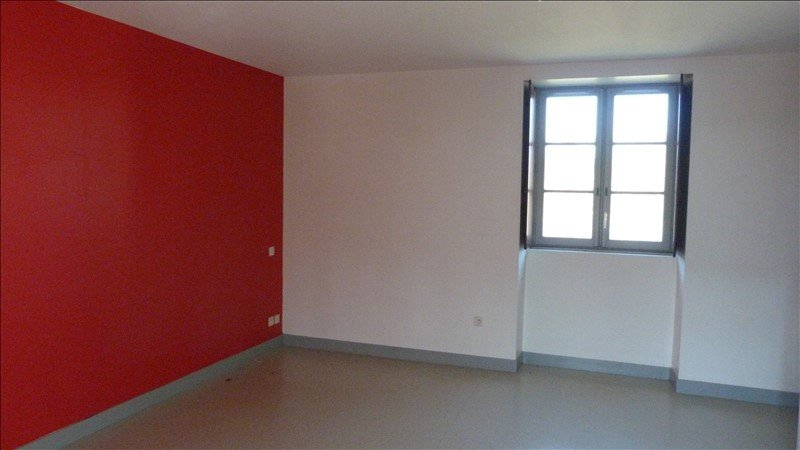 Location Appartement - Ruffec