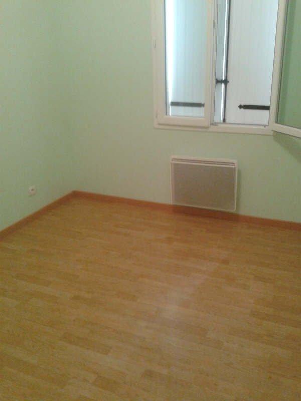 Rental House - Taize Aizie