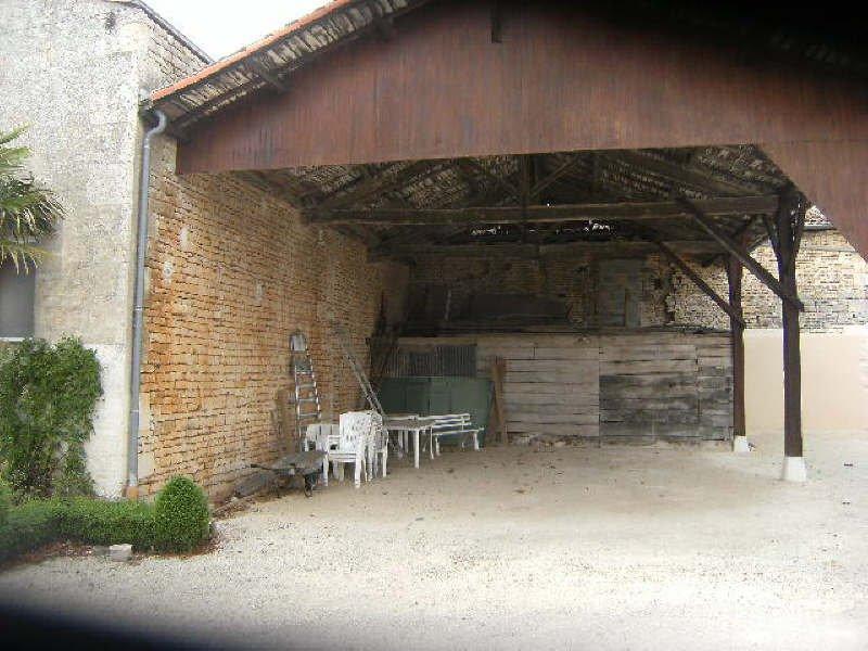 LOCATION DE MAISON INDIVIDUELLE