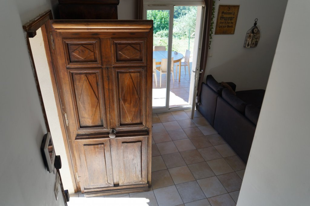 Sale House - Carcès
