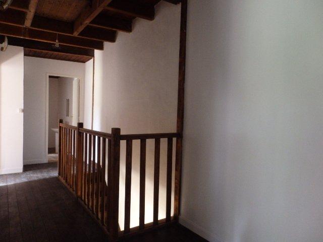 Verkoop Huis - Civray