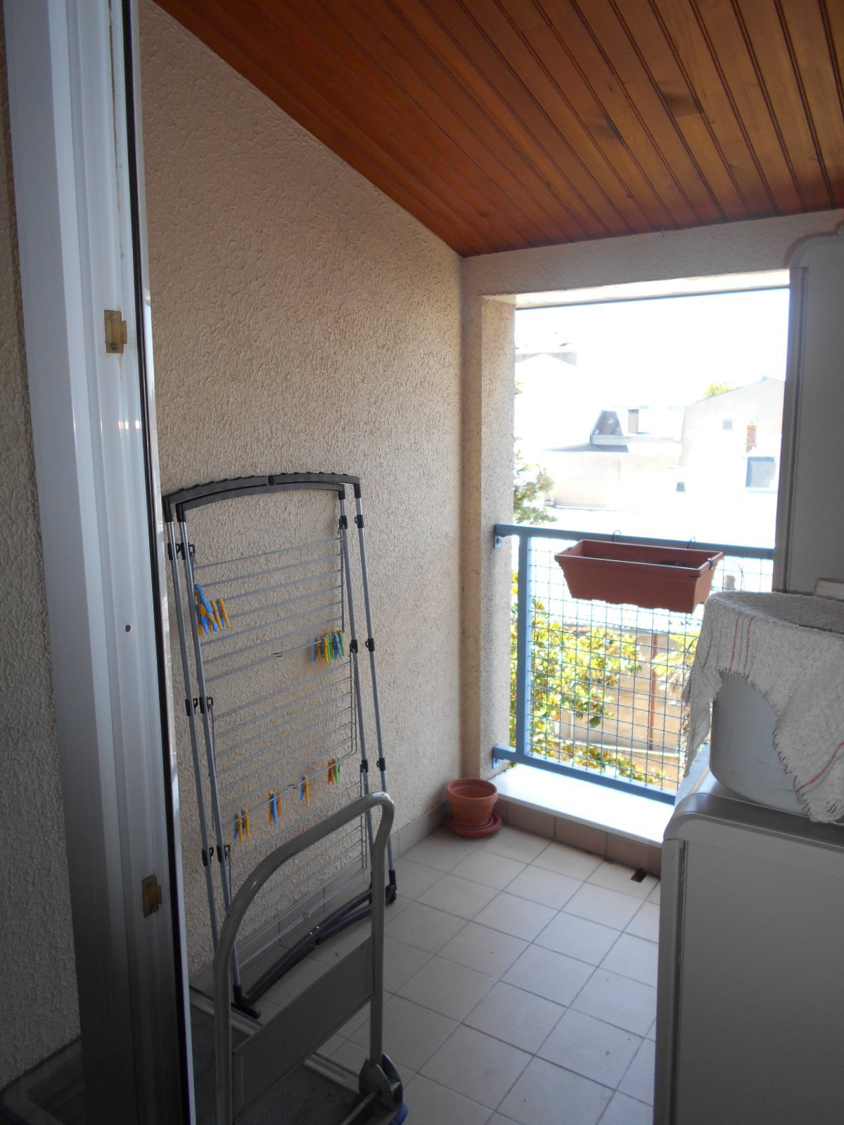 Sale Apartment - Thouars